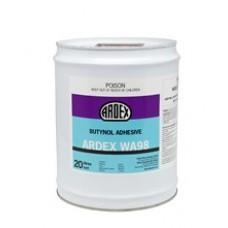WA 98 Adhesive 1 litre (pickup)