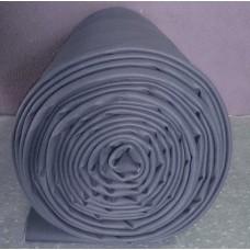 14.5m x 12.5m EPDM Dam Liner Sheet 1mm thick
